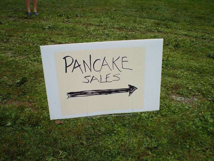 24_Pancakes This Way!